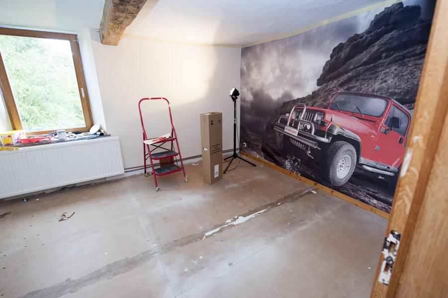 claire-deprez-chambre-ado-preparation-0247