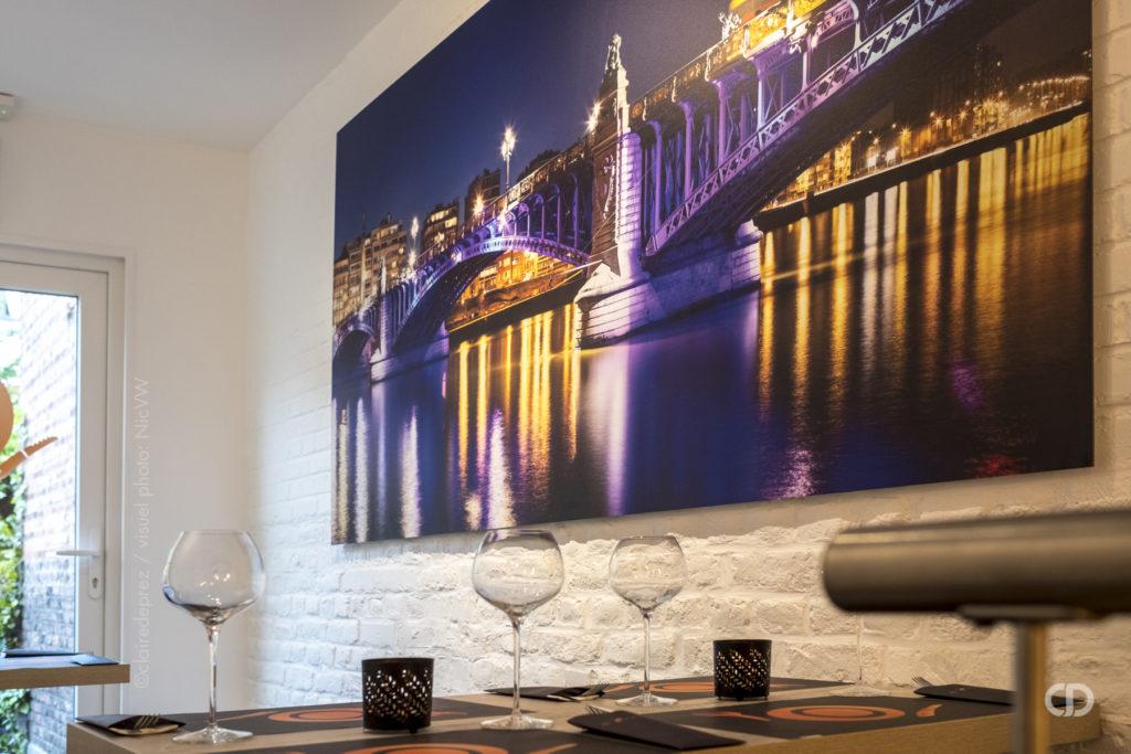 claire-deprez-decoration-murale-restaurant-1126